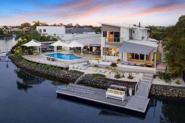 25 Parkwater Terrace