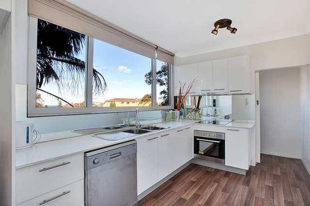 4/316 Birrell Street, Bondi Beach NSW 2026