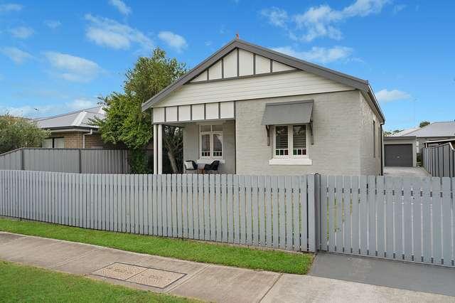 47 Silsoe Street, Mayfield NSW 2304