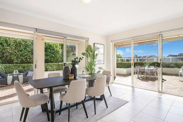 G08/12 Karrabee Avenue, Huntleys Cove NSW 2111
