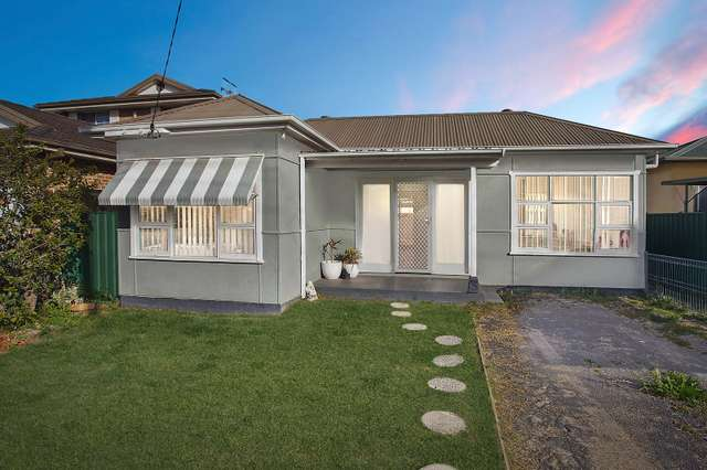 58 Nelson Street, Umina Beach NSW 2257