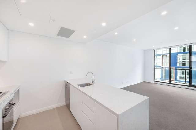 705C/6-10 Nancarrow Avenue, Meadowbank NSW 2114