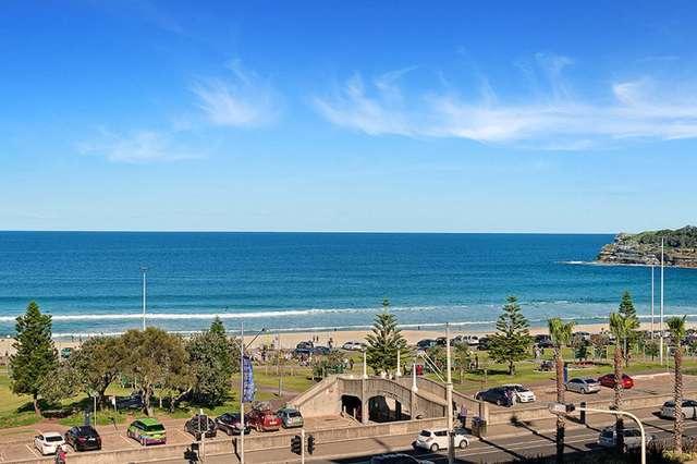 404/180-186 Campbell Parade, Bondi Beach NSW 2026