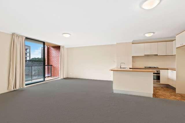 6506/177 Mitchell Road, Erskineville NSW 2043