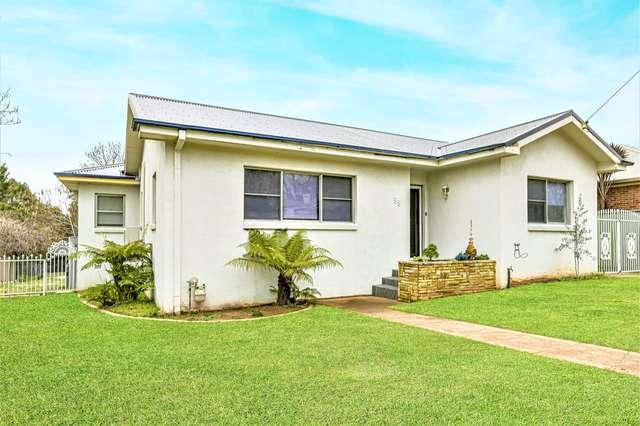 55 Allenby Road, Orange NSW 2800