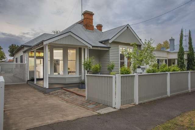 310 Eyre Street, Ballarat Central VIC 3350