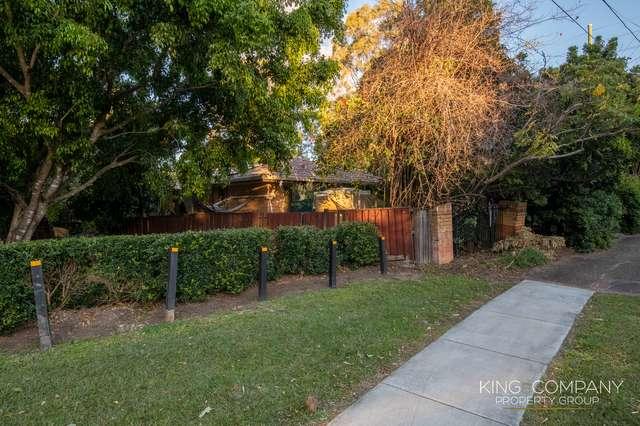 1 Castile Crescent, Holmview QLD 4207