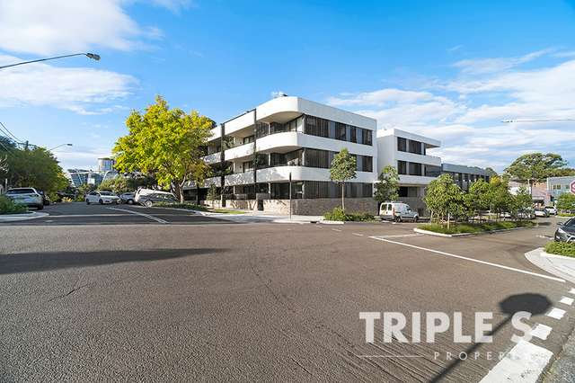 Level G/G05/63-85 Victoria Street, Beaconsfield NSW 2015
