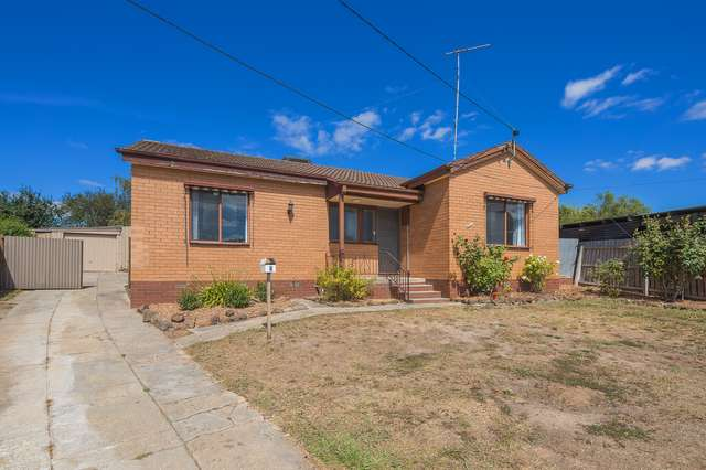 6 Kingsley Court, Ballarat East VIC 3350