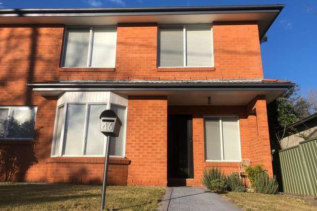 46 Butler Crescent, South Penrith NSW 2750