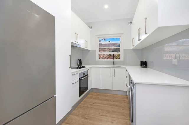 5/3 Caronia Avenue, Cronulla NSW 2230