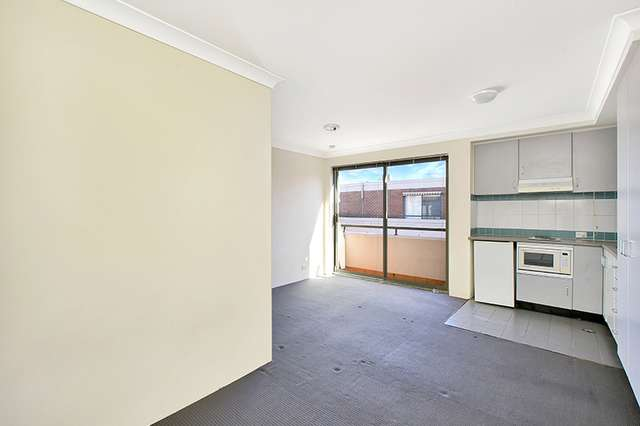74/4-8 Waters Road, Neutral Bay NSW 2089