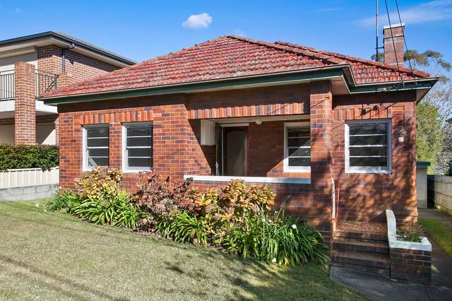 302 High Street, Chatswood NSW 2067