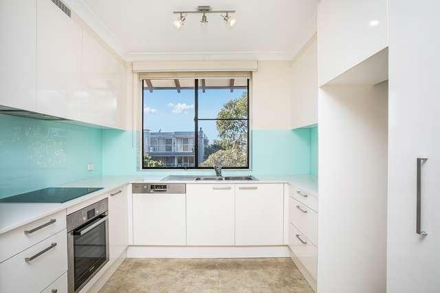 22/3-7 Mactier Street, Narrabeen NSW 2101