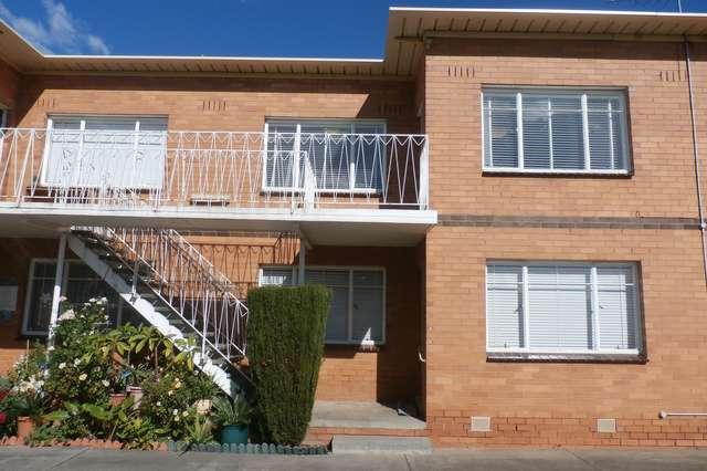 6/107 Rose Street, Coburg VIC 3058