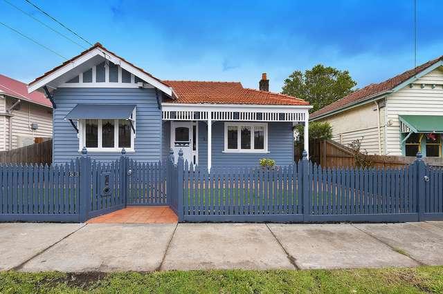 53 Hardwick Street, Coburg VIC 3058