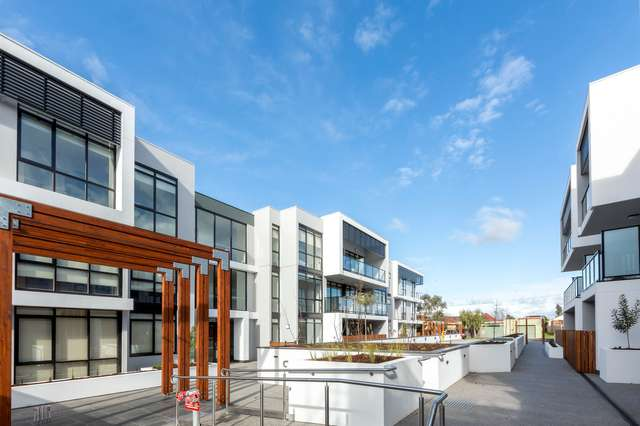 213A/23-25 Cumberland Road, Pascoe Vale VIC 3044