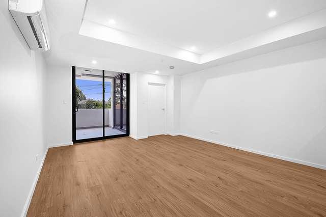 12/17B Booth Street, Westmead NSW 2145