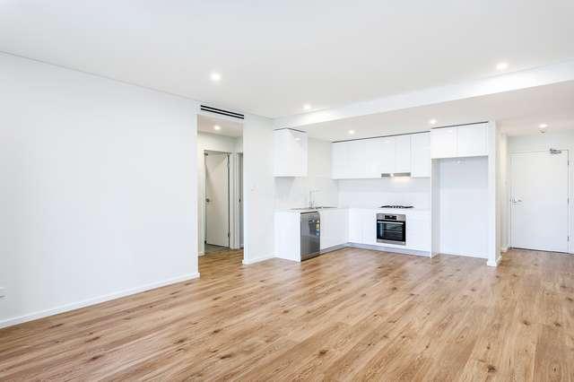 9/17B Booth Street, Westmead NSW 2145