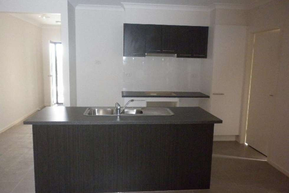 Second view of Homely house listing, 1234 Ison Road, Wyndham Vale VIC 3024