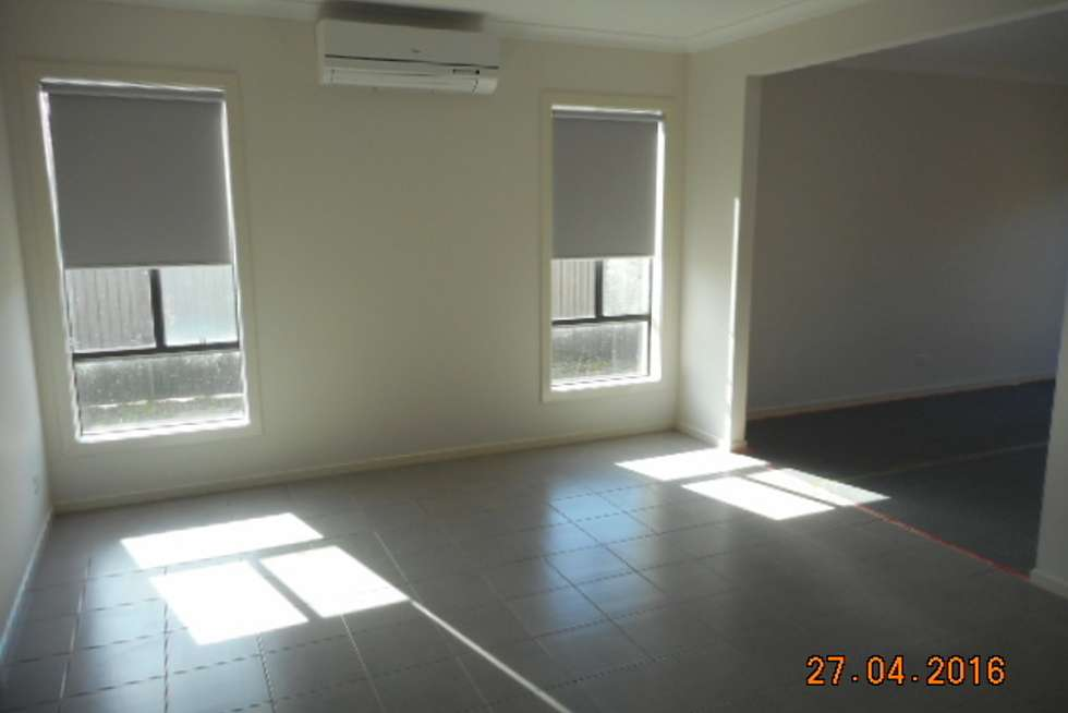Third view of Homely house listing, 1234 Ison Road, Wyndham Vale VIC 3024