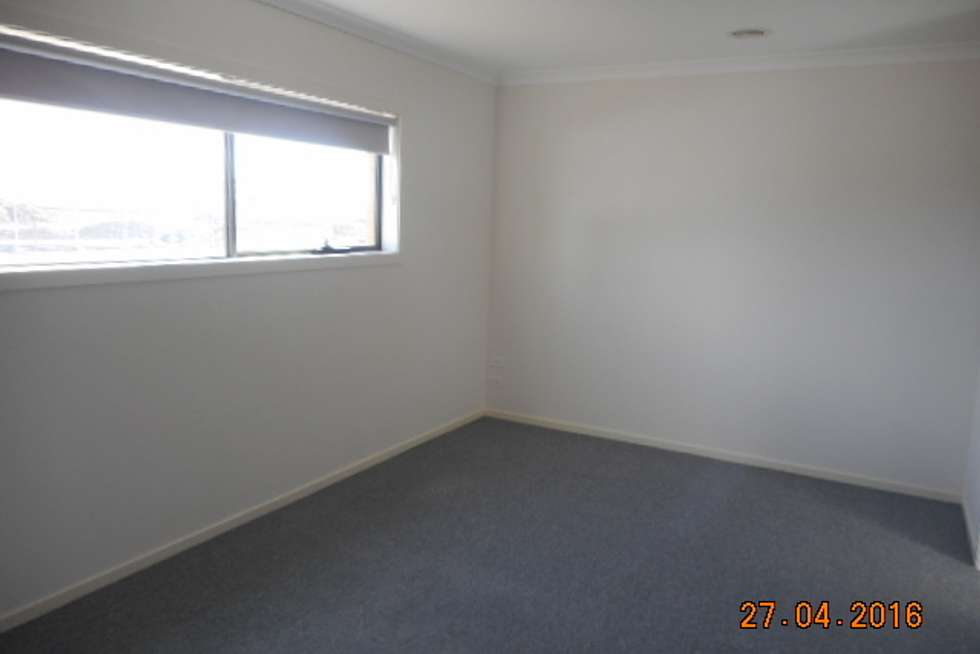 Fourth view of Homely house listing, 1234 Ison Road, Wyndham Vale VIC 3024