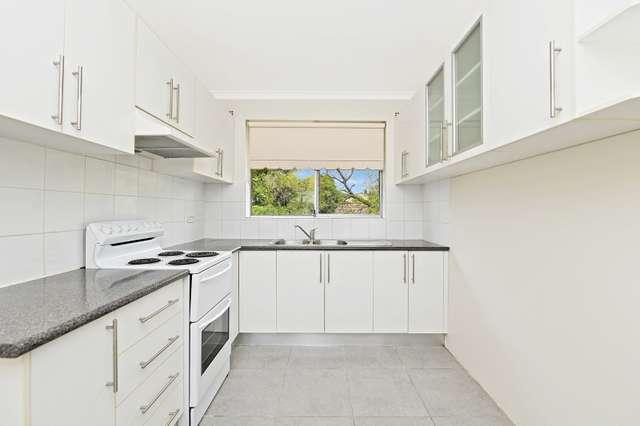 14/51 Sloane Street, Summer Hill NSW 2130