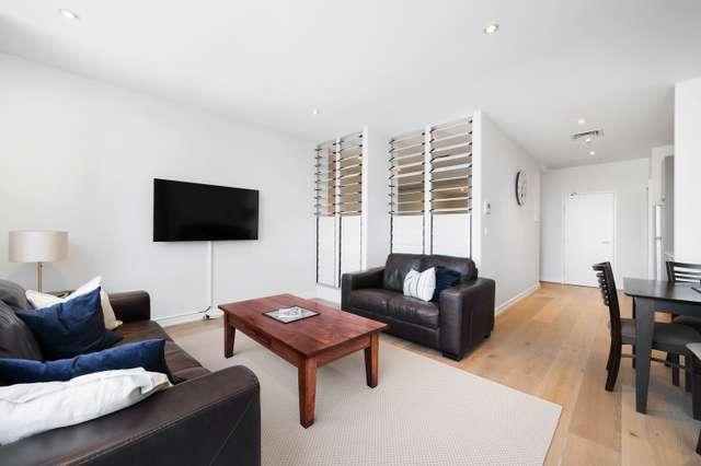 2105/31 Spring Street, Melbourne VIC 3000