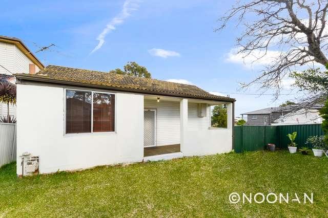 661 Forest Road, Peakhurst NSW 2210