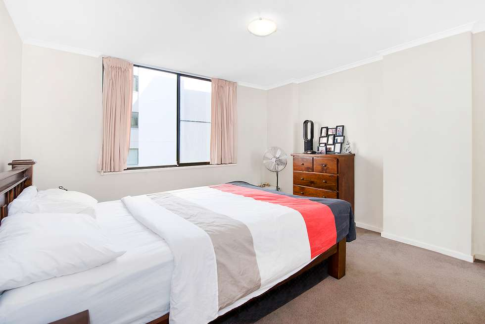 Third view of Homely unit listing, 24/209-211 Harris Street, Pyrmont NSW 2009