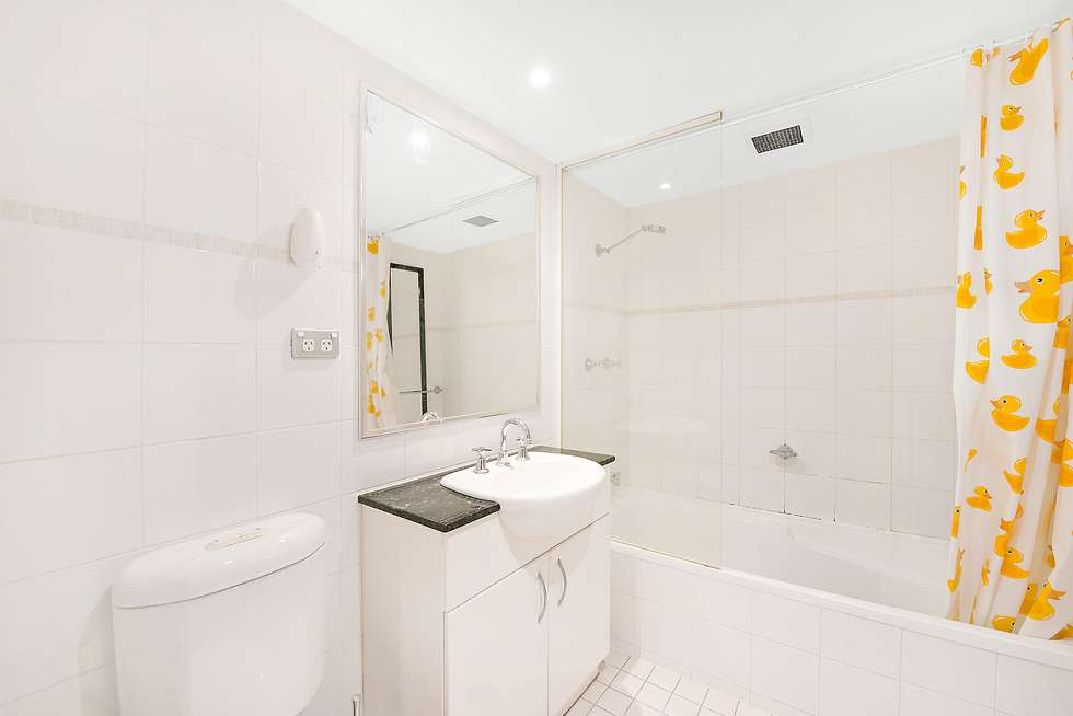 Fourth view of Homely unit listing, 24/209-211 Harris Street, Pyrmont NSW 2009