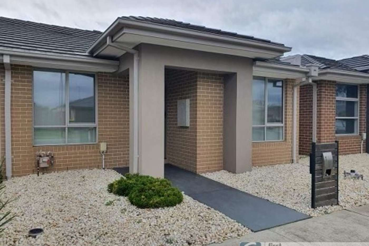 Main view of Homely house listing, 7 Avebury Place, Officer VIC 3809