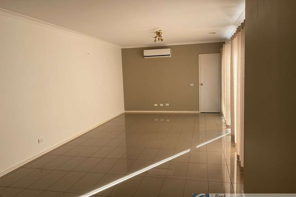 Third view of Homely house listing, 7 Avebury Place, Officer VIC 3809