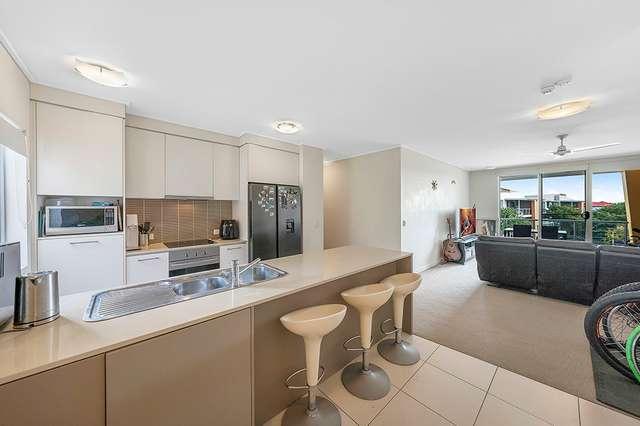 735/64 Sickle Avenue, Hope Island QLD 4212