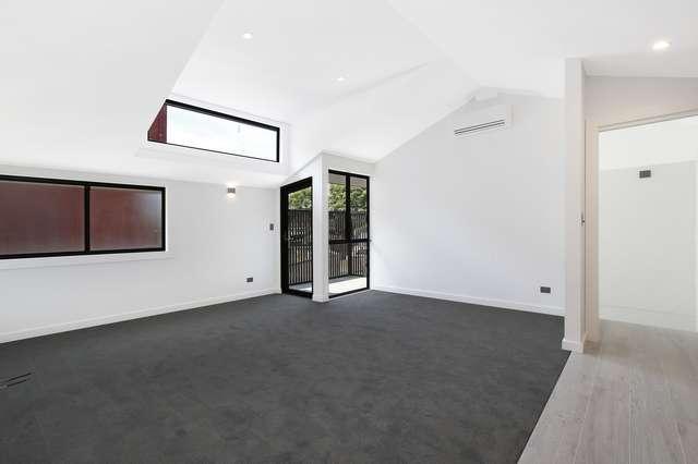 5 Puck Lane, Randwick NSW 2031