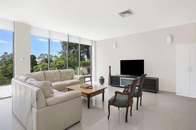 1/60 Birriga Road, Bellevue Hill NSW 2023