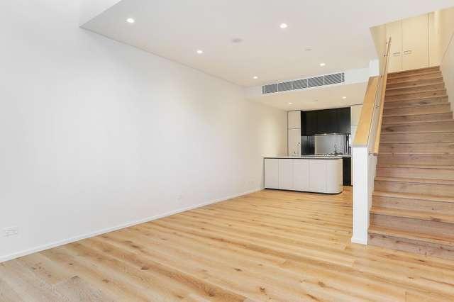 202/241 Oxford Street, Bondi Junction NSW 2022