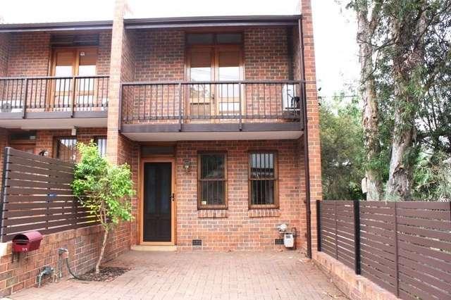 1/1 Albert Street, Rozelle NSW 2039