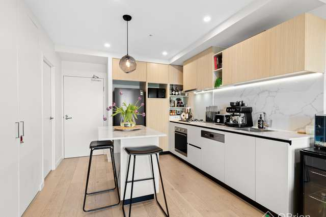 224/801 Centre Road, Bentleigh East VIC 3165