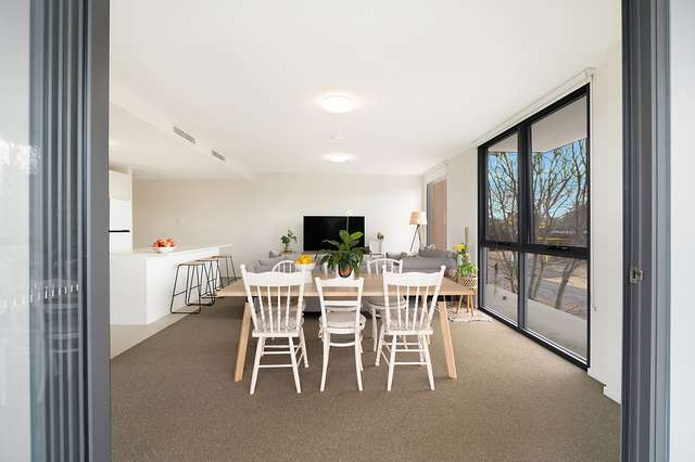 101/10 Maitland Road, Mayfield NSW 2304