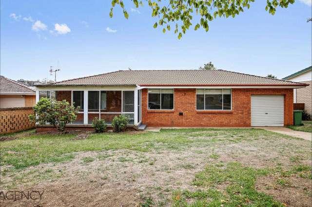 10 James Ryan Avenue, Orange NSW 2800