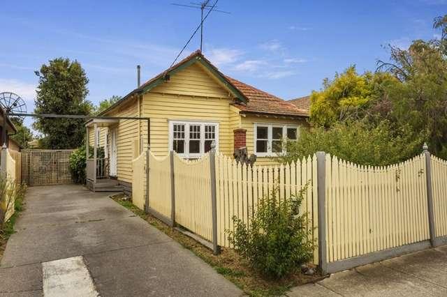 105 Nicholson Street, Coburg VIC 3058