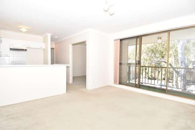 29/53 Auburn Street, Sutherland NSW 2232