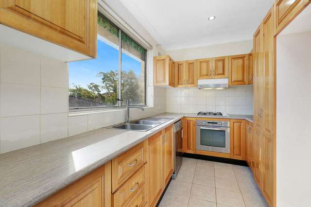 4/20 Lismore Avenue, Dee Why NSW 2099