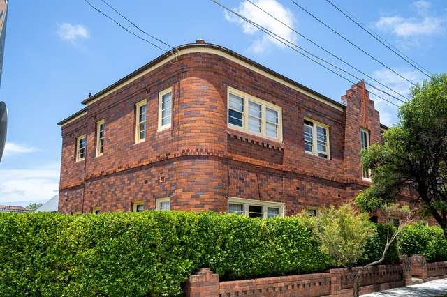 3/2A Teakle Street, Summer Hill NSW 2130