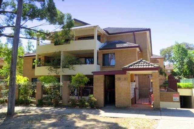 15/28-30 Cairns Street, Riverwood NSW 2210