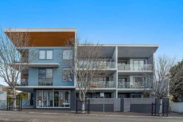 203/10 Maitland Road, Mayfield NSW 2304