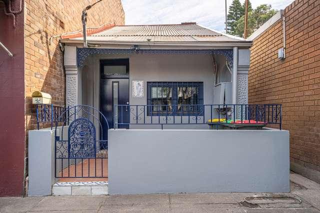 36 Philpott Street, Marrickville NSW 2204