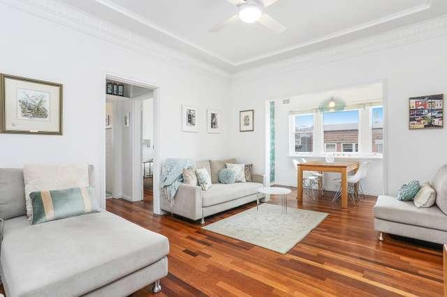 6/2 Mount Street, Randwick NSW 2031