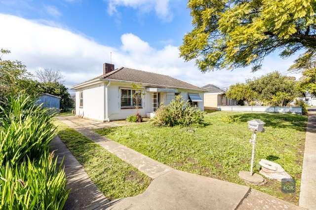 2 Bowden Grove, Oaklands Park SA 5046